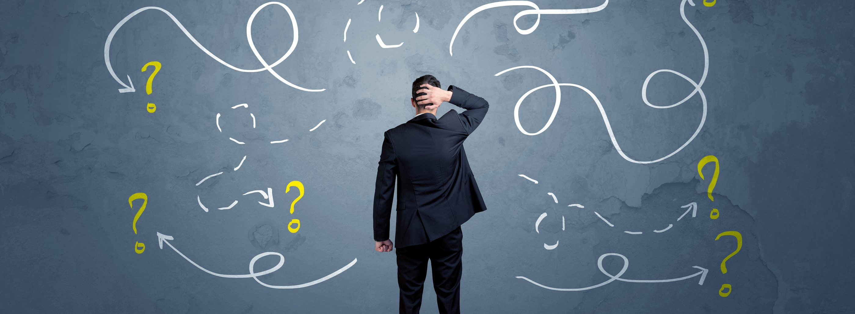 Desafios e riscos da gestão de compras B2B