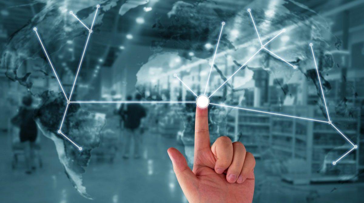 Order Management – O primeiro passo da Transformação Digital