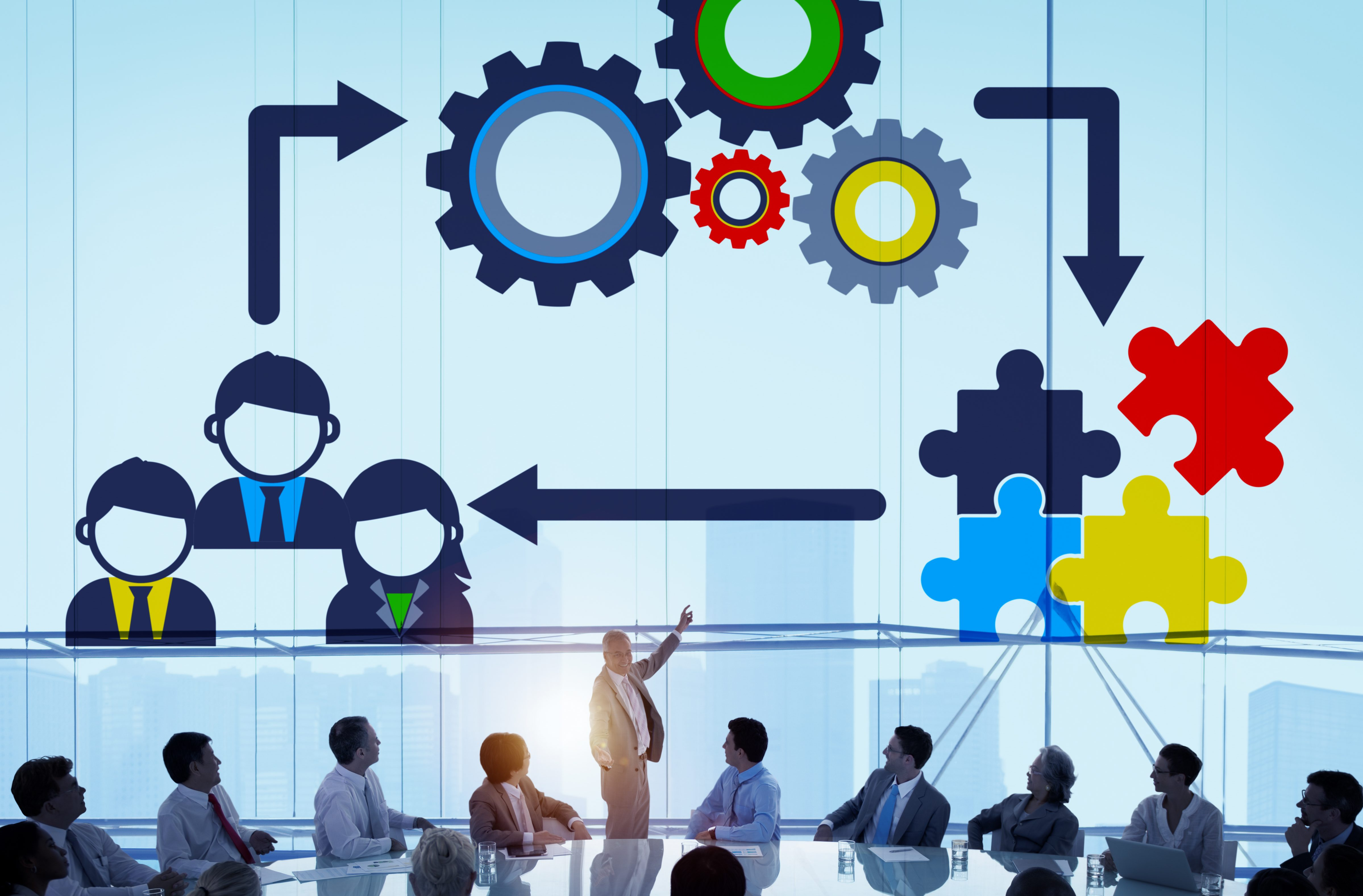 CLM: tecnologia a favor da performance e sustentabilidade