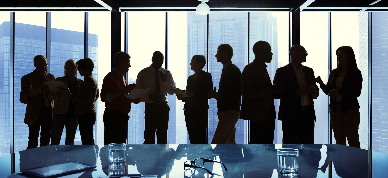 Três dicas para os canais de distribuição aumentarem as vendas B2B