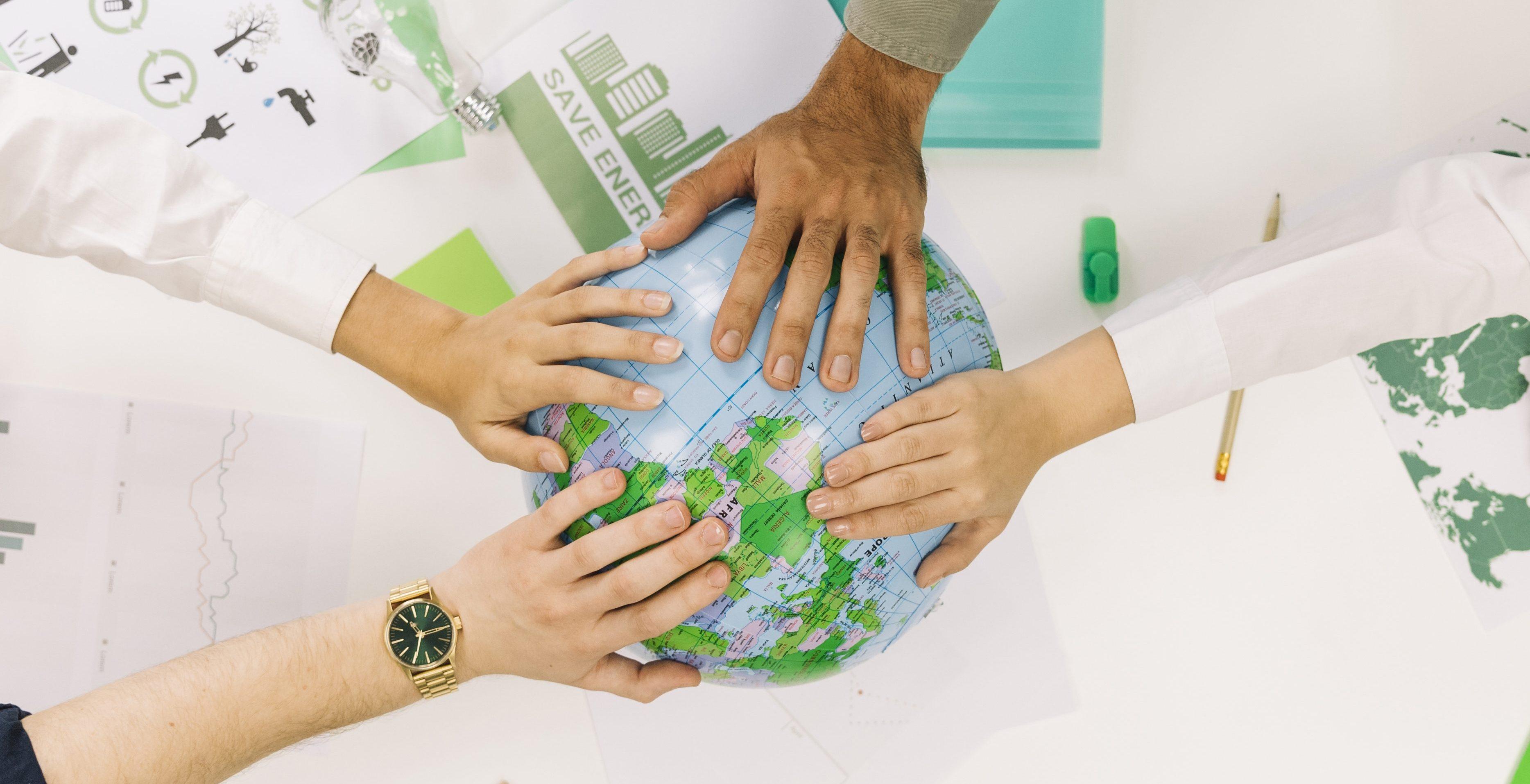 Gestão de contratos: sustentabilidade e performance para sua empresa