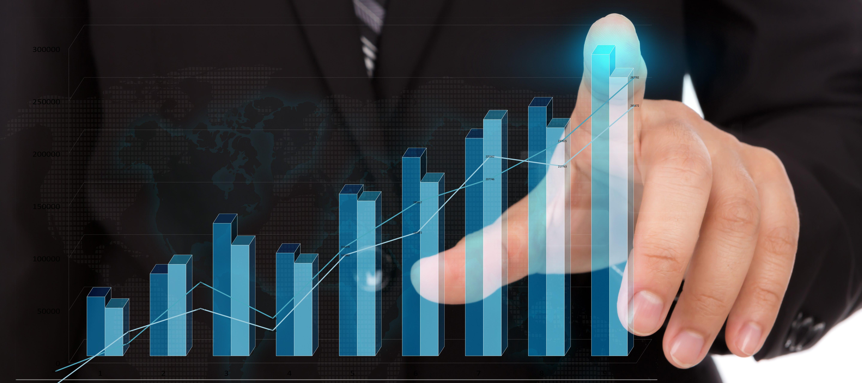 As tecnologias que estão alavancando o setor de compras