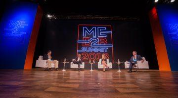 ME B2B Summit 2019