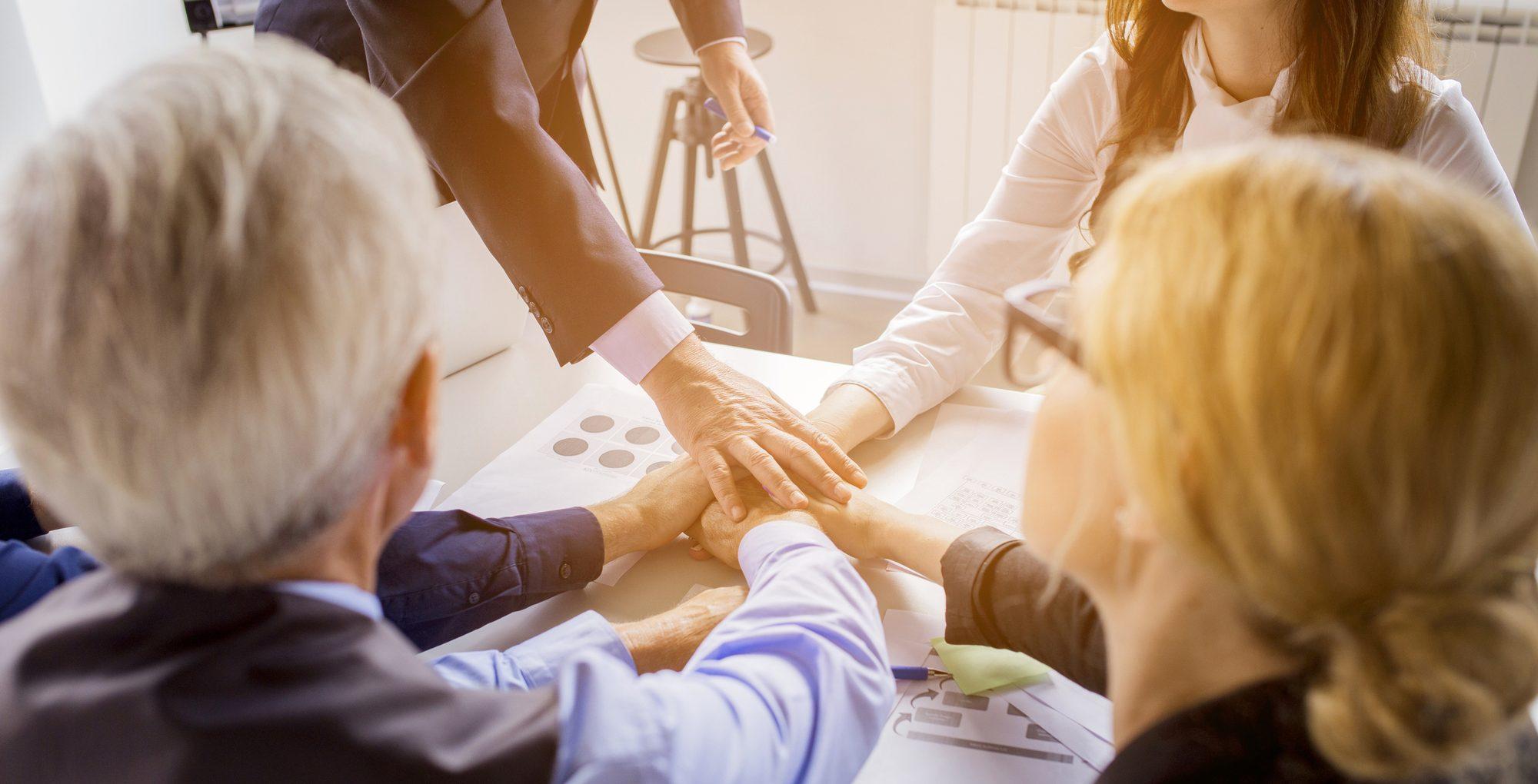 Os impactos da transformação digital na relação entre líderes e colaboradores
