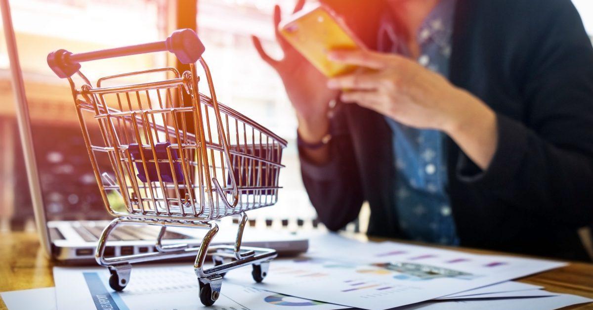 Mercado Eletrônico lança selo de verificação de fornecedores em seu Marketplace