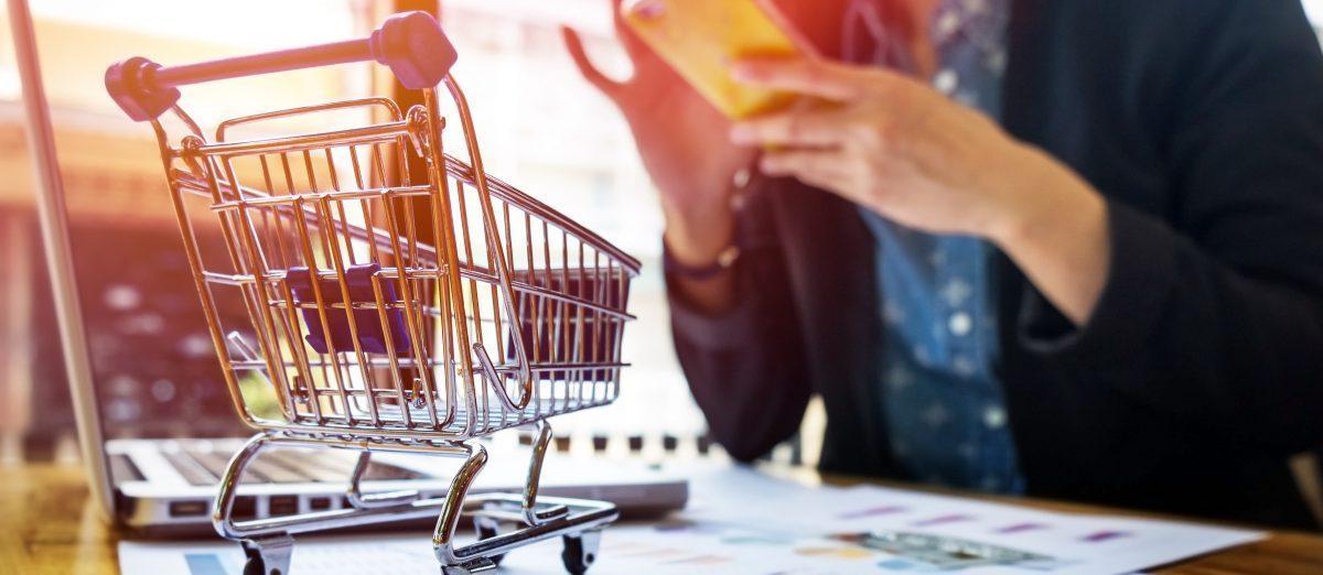 Quais diferenciais uma boa plataforma de marketplace B2B deve ter?