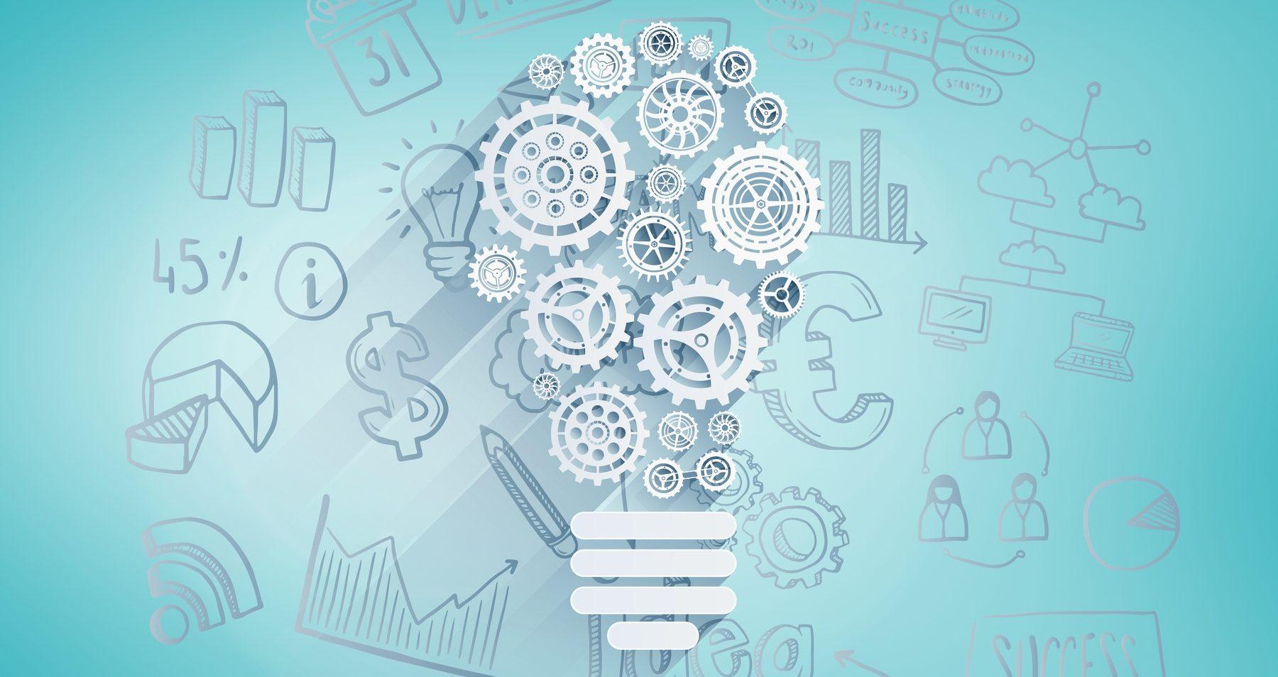 Tecnologia x Negócios: como alinhar os objetivos?