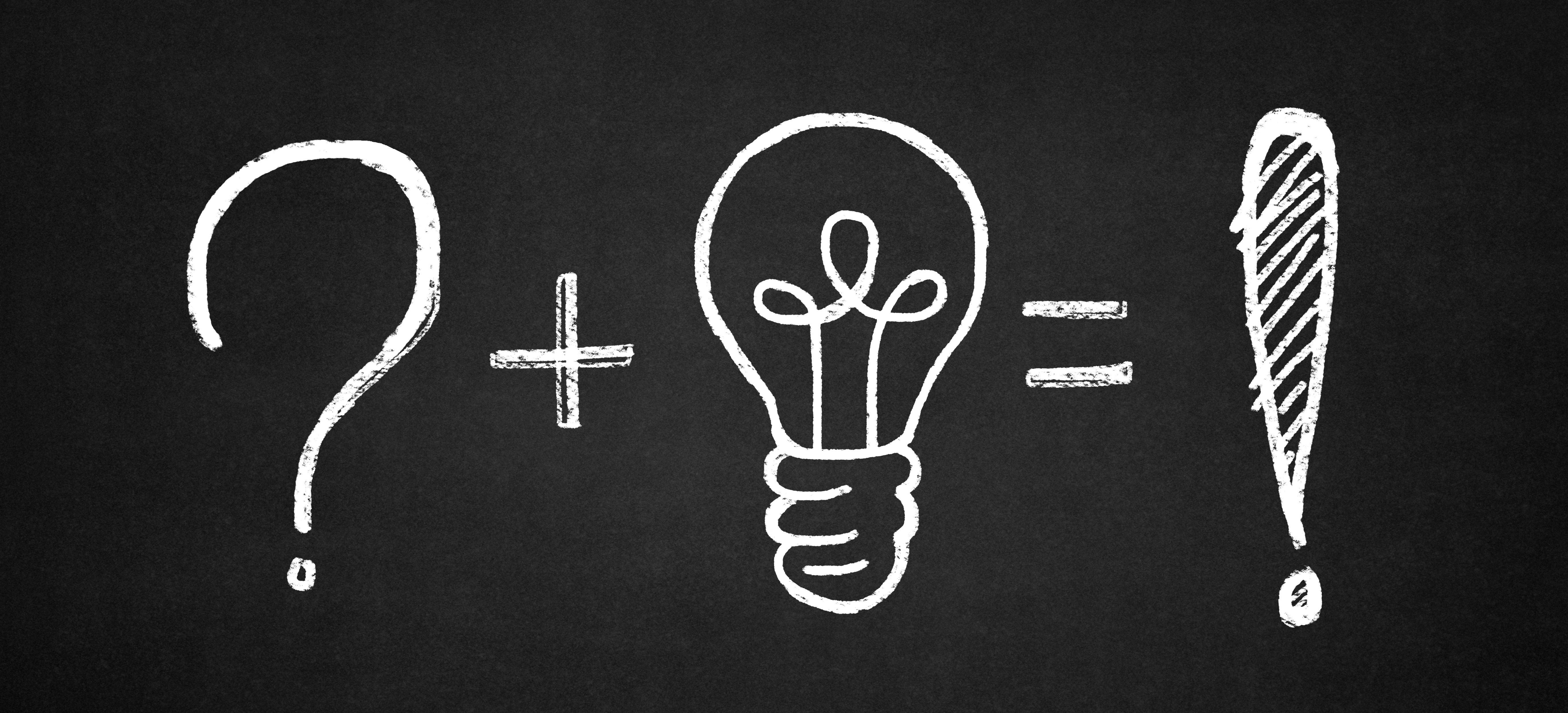 3 pontos para convencer os diretores sobre a transformação digital