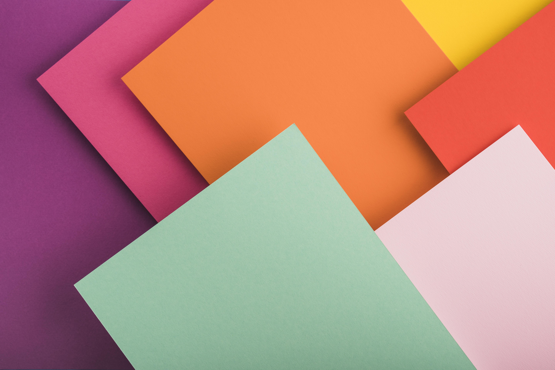 Você já ouviu falar no conceito paperless?