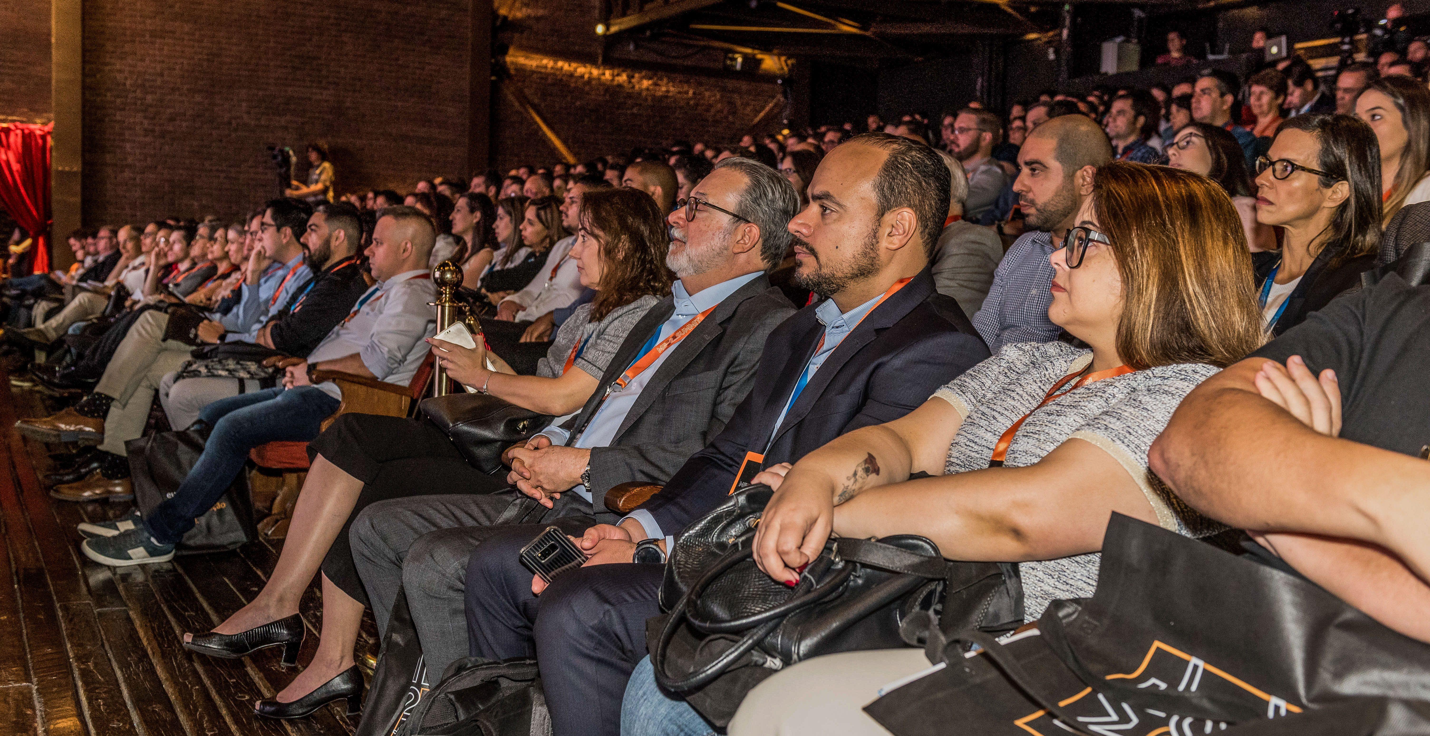 ME B2B Summit 2019: um formato inédito no mercado entre empresas