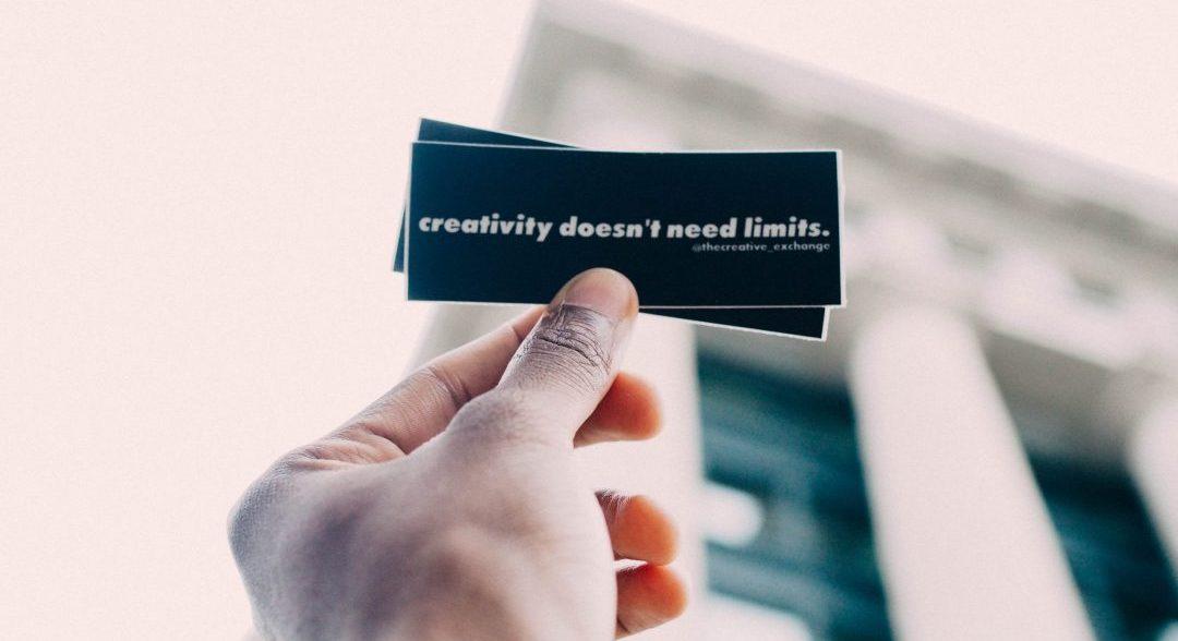 3 dicas para cultivar ideias criativas na empresa