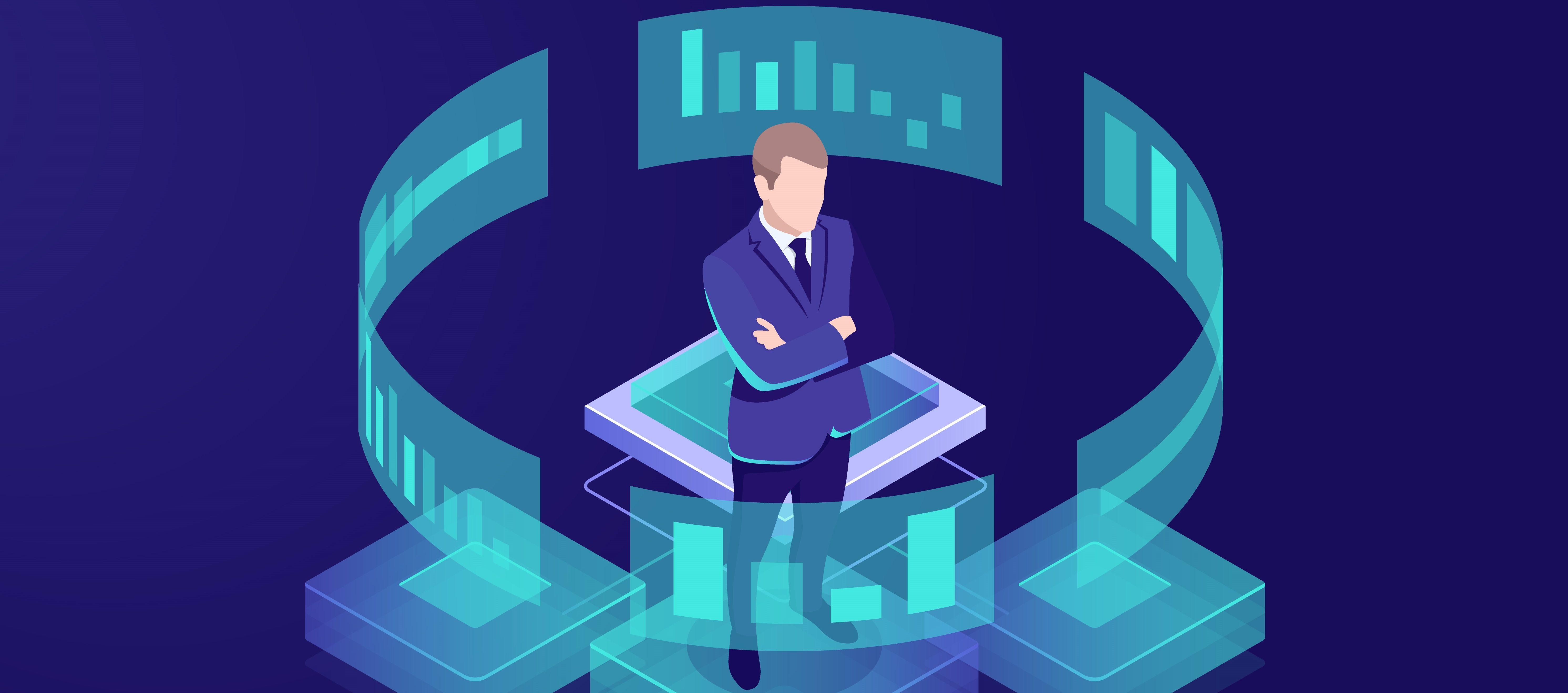 5 dicas para o sucesso da automatização de processos