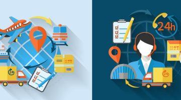 B2B x B2C: Descubra as principais diferenças entre estes modelos de negócio
