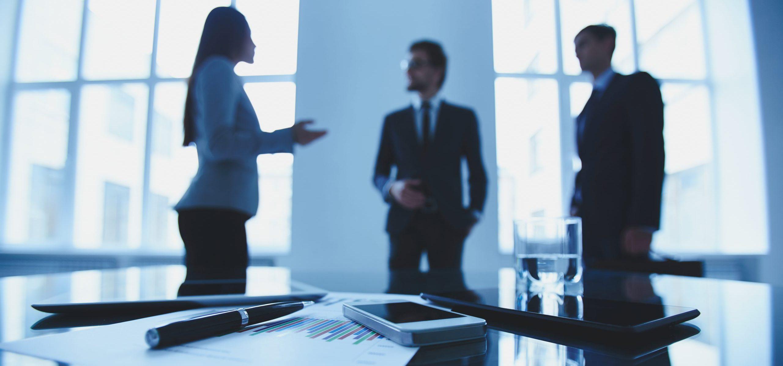 5 táticas e truques de negociação que você talvez nunca tenha percebido