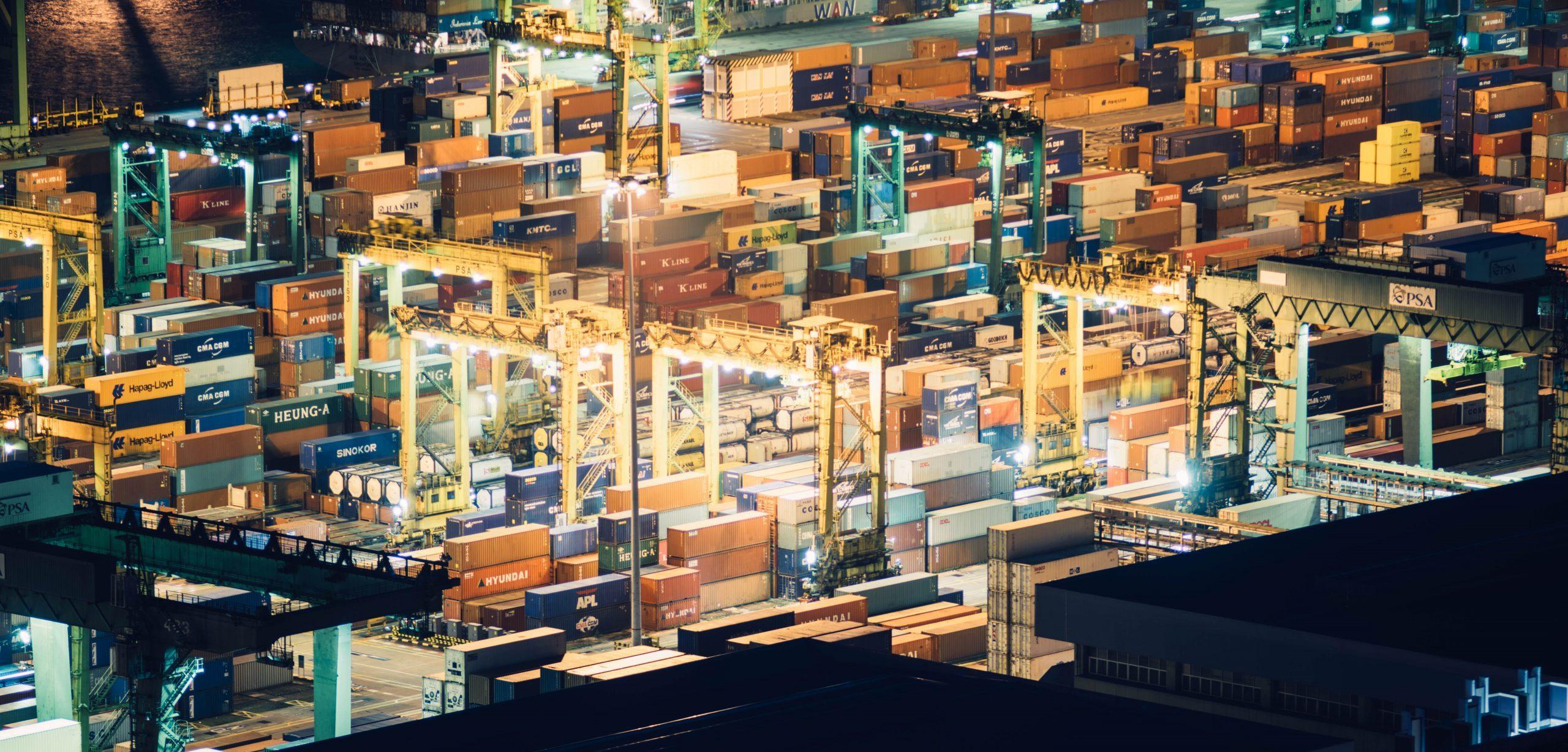4 tendências para o setor de compras em 2020