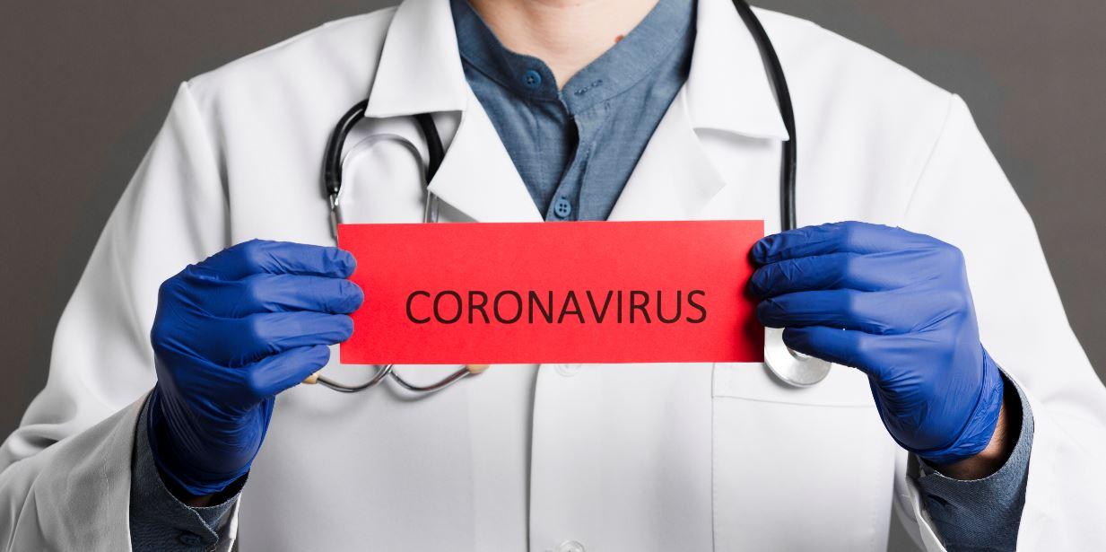 Coronavírus: os impactos causados no mercado B2B