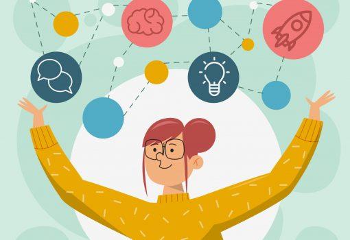 6 dicas para uma gestão de compras eficiente