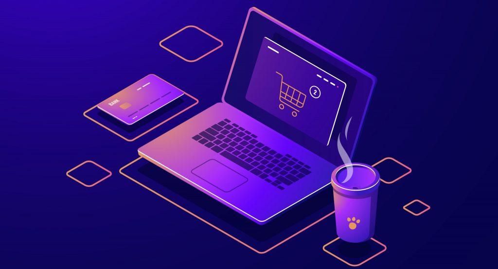 e-Marketplace B2B proporciona inúmeras oportunidades de negócio