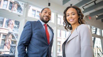 parcerias-de-negocios-redução-de-custos