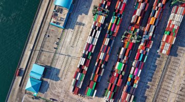 supply-chain-after-pandemic