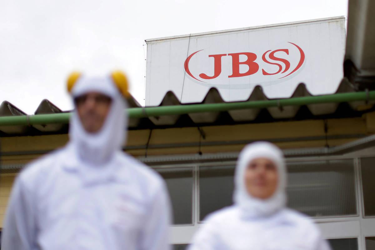 case-jbs-mercado-eletronico