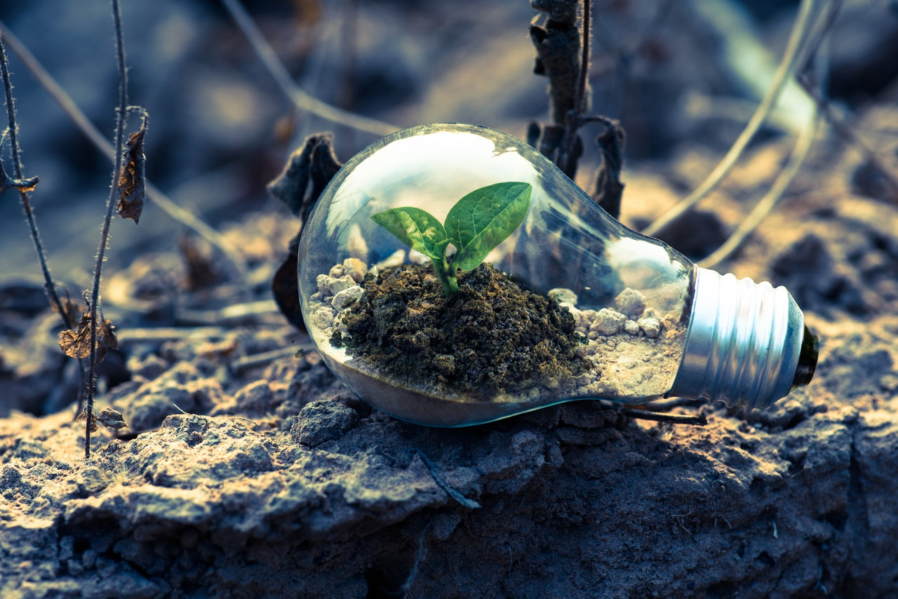 sustentabilidade-corporativa