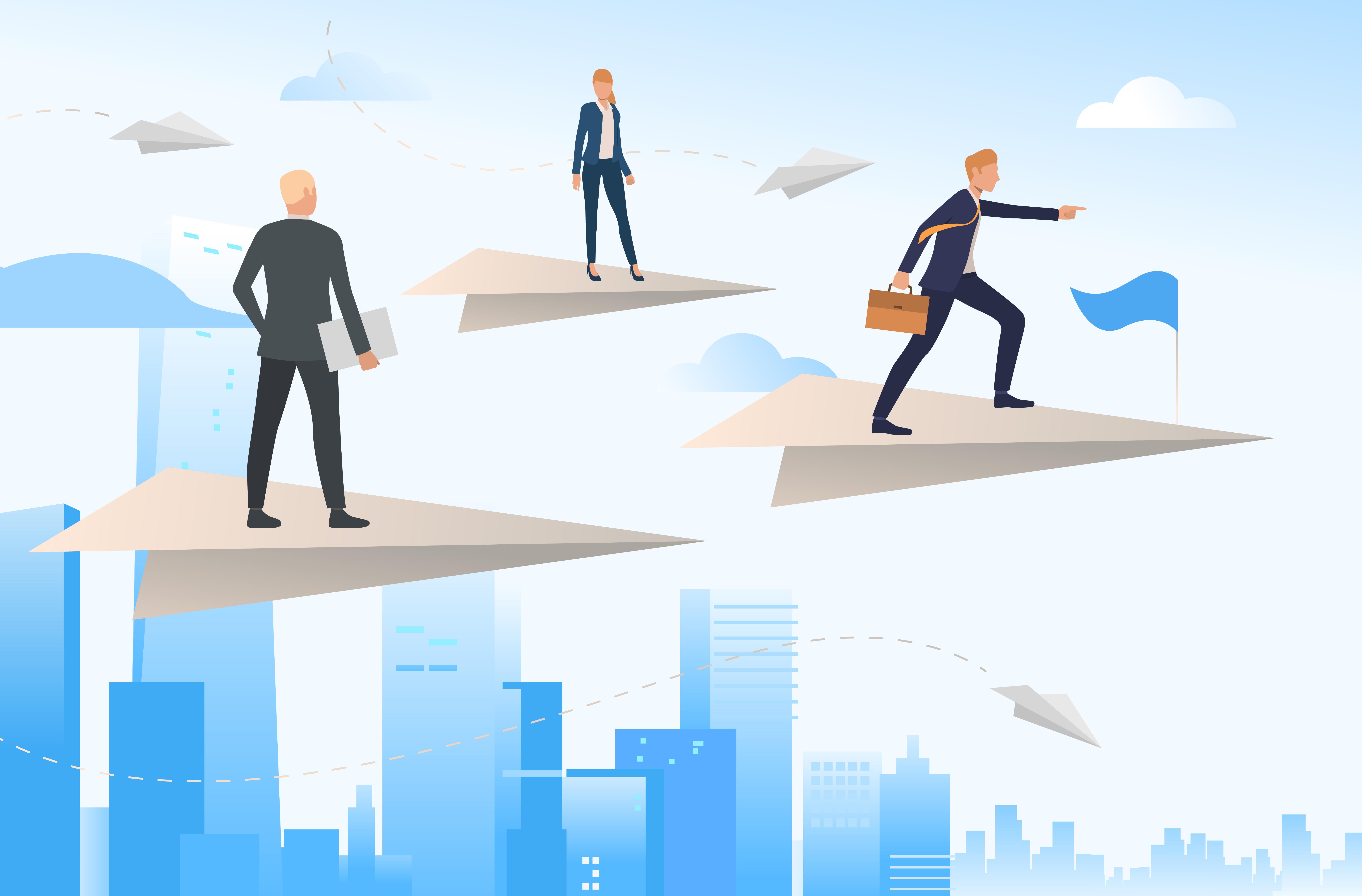 liderar-equipe-compras-a-distancia-home-office