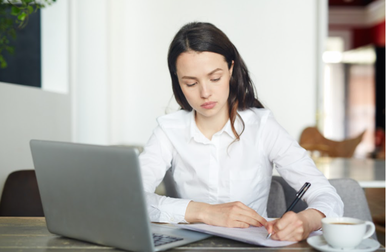 Por qué utilizar Contract Lifecycle Management (CLM)