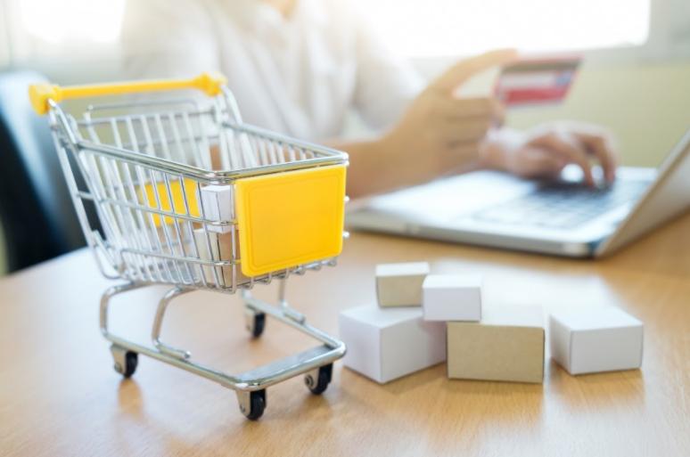 Claves del e-marketplace
