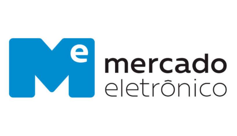 Qué es Mercado Eletrônico