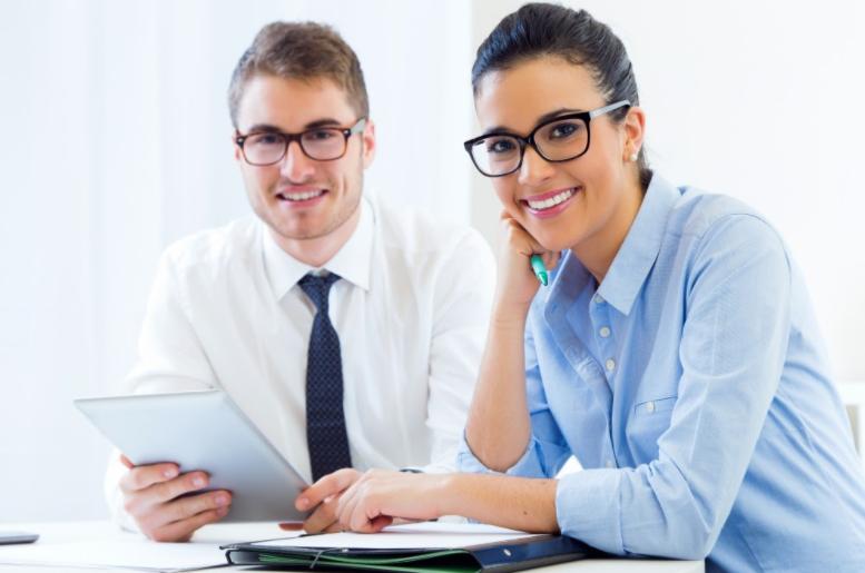 Ventajas del Supplier Relationship Management